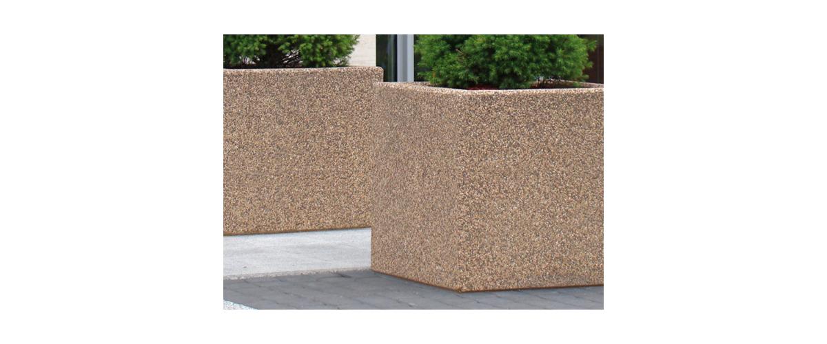 donica-betonowa-db314-3