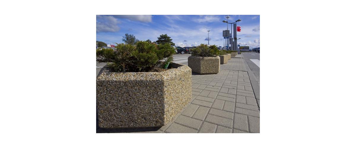 donica-betonowa-db315-2
