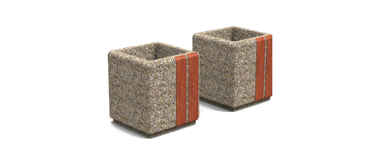 donica-betonowa-db316-2