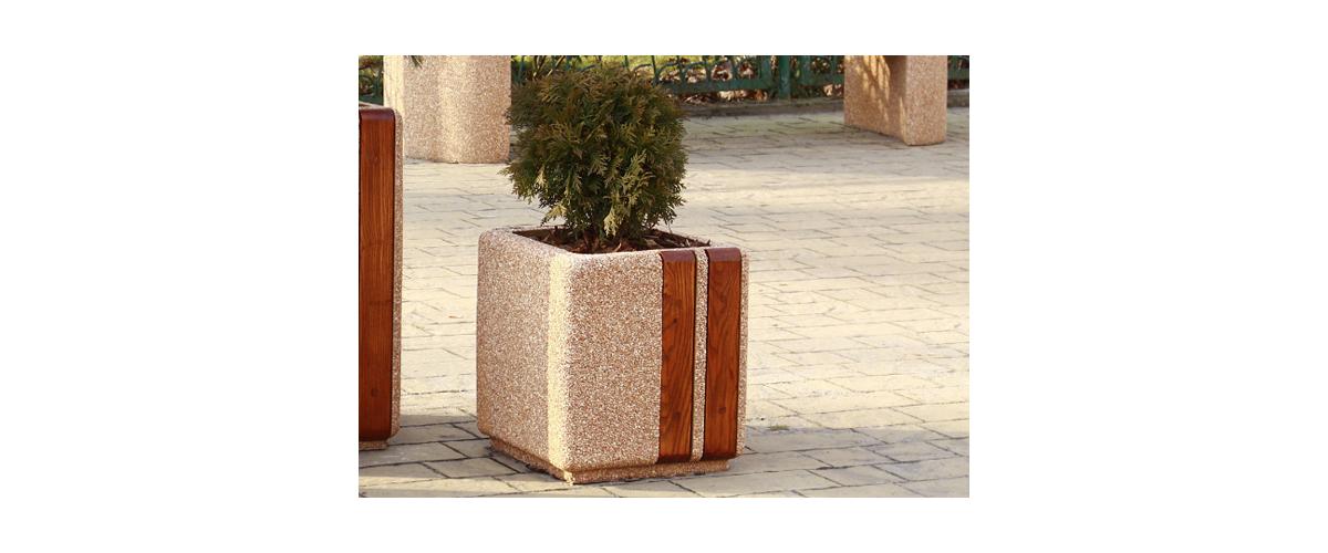 donica-betonowa-db316-3