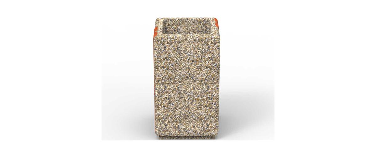 donica-betonowa-db317-4