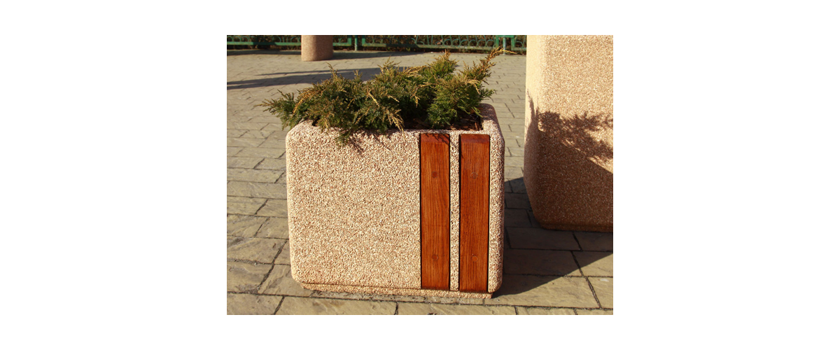 donica-betonowa-db318-3