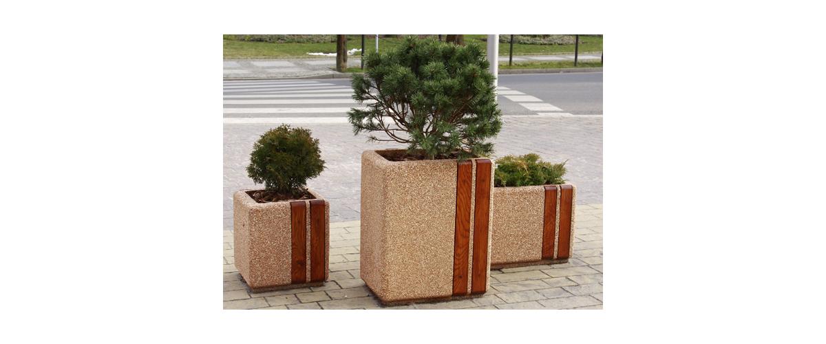 donica-betonowa-db319-2