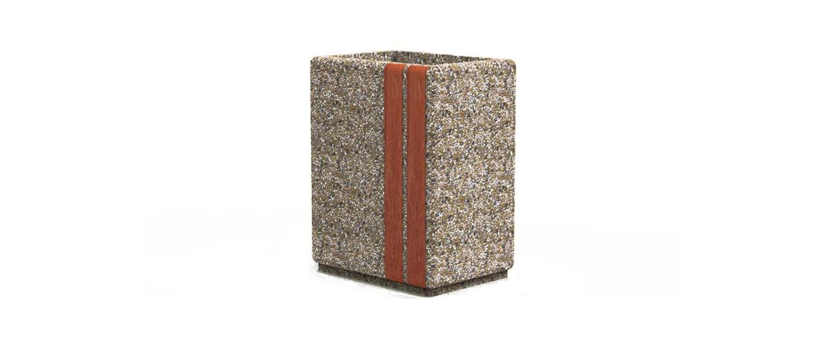 donica-betonowa-db319-4