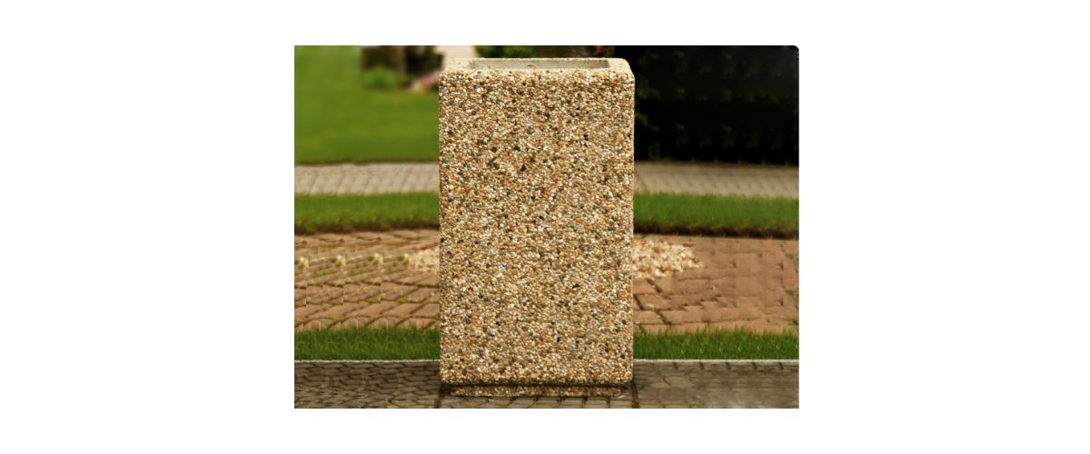 donica-betonowa-db322-3