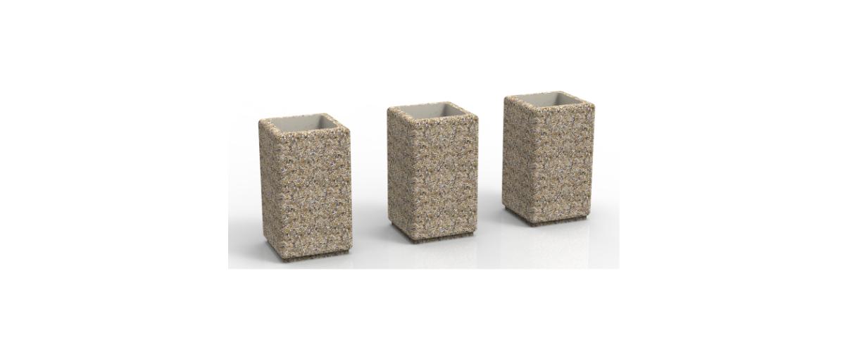donica-betonowa-db322-4