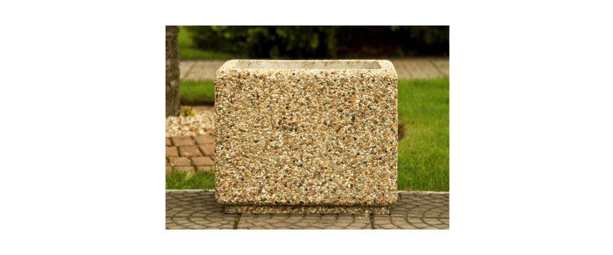donica-betonowa-db323-2