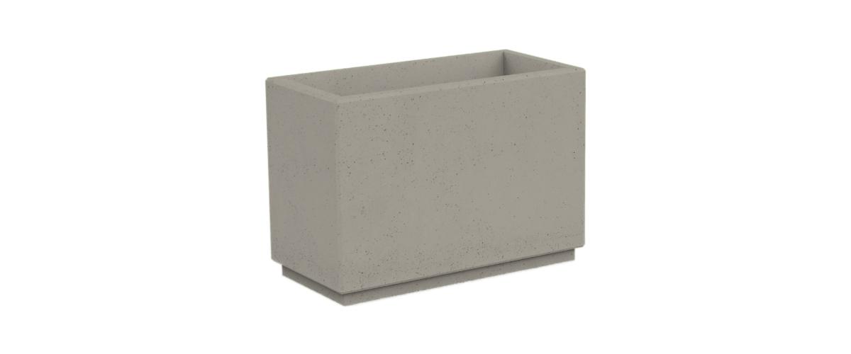 donica-betonowa-db324-2