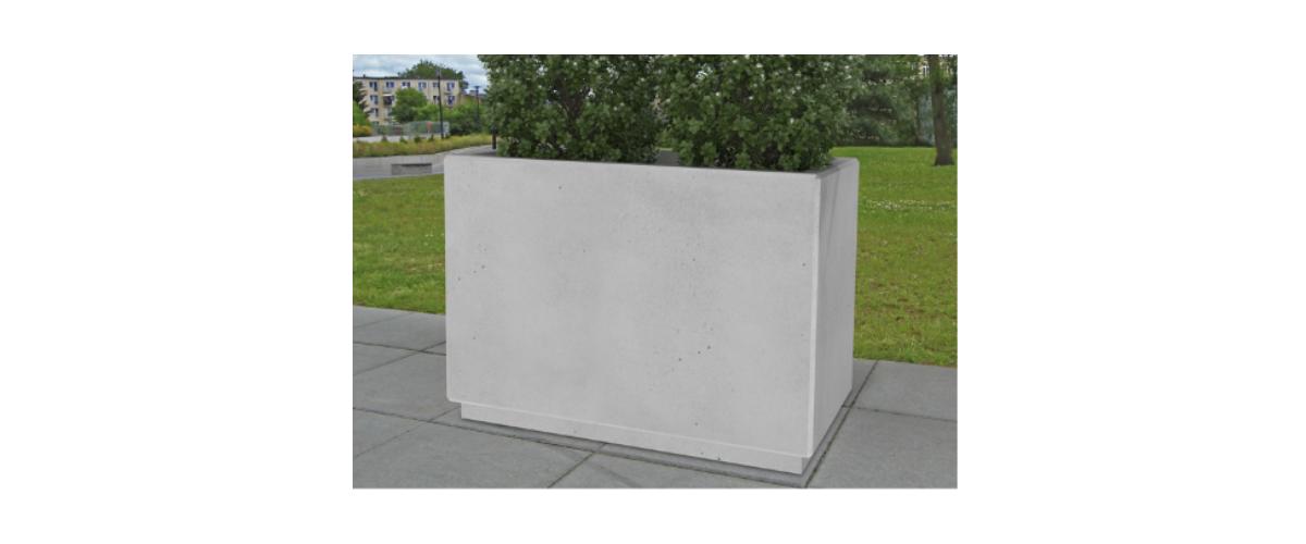 donica-betonowa-db324-3