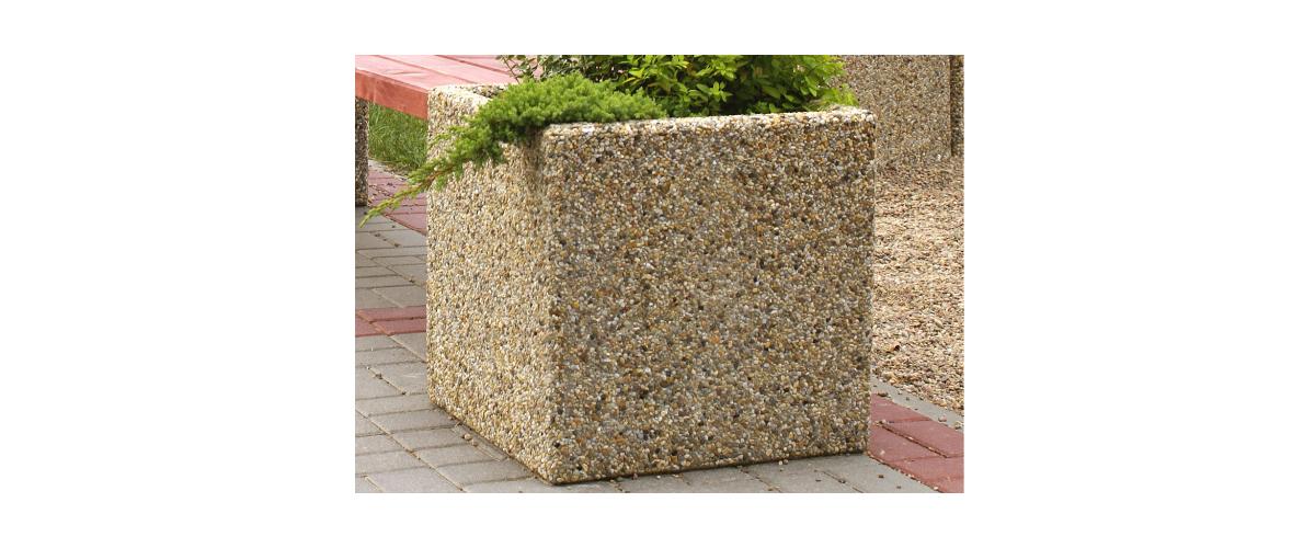 donica-betonowa-db325-3
