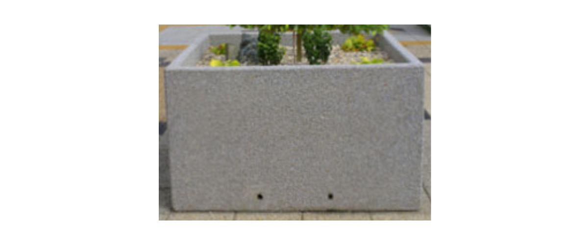 donica-betonowa-db326-2