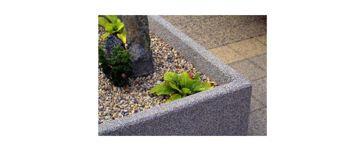 donica-betonowa-db326-3