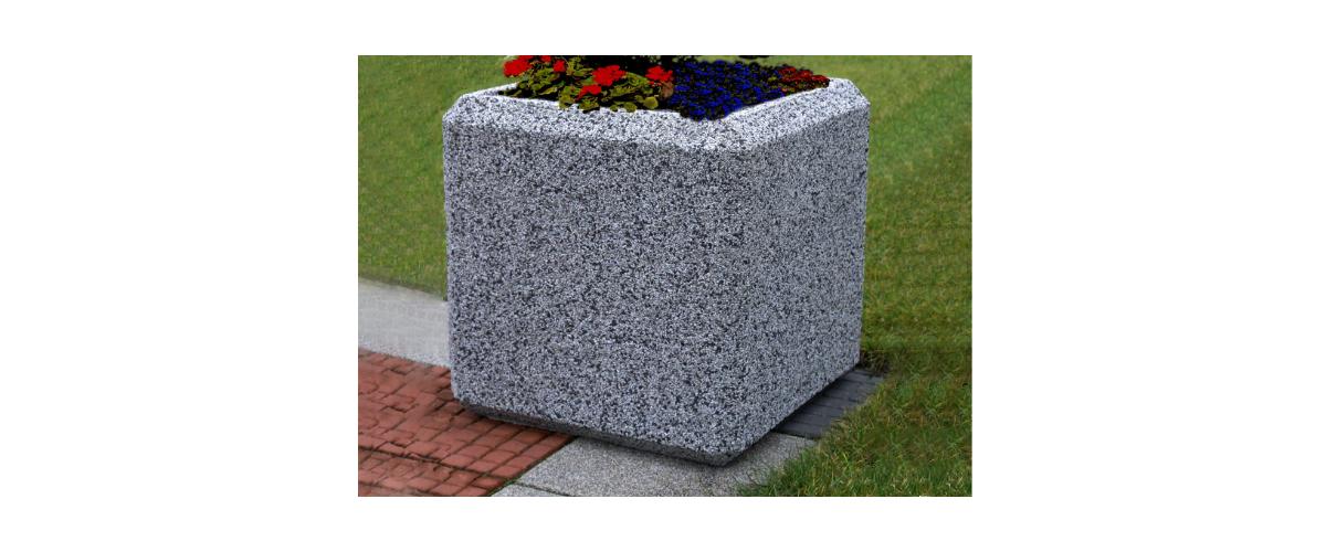 donica-betonowa-db328-2