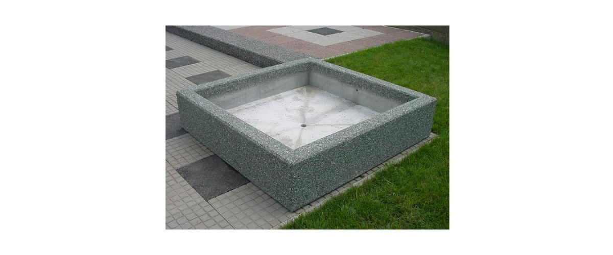 donica-betonowa-db329-2