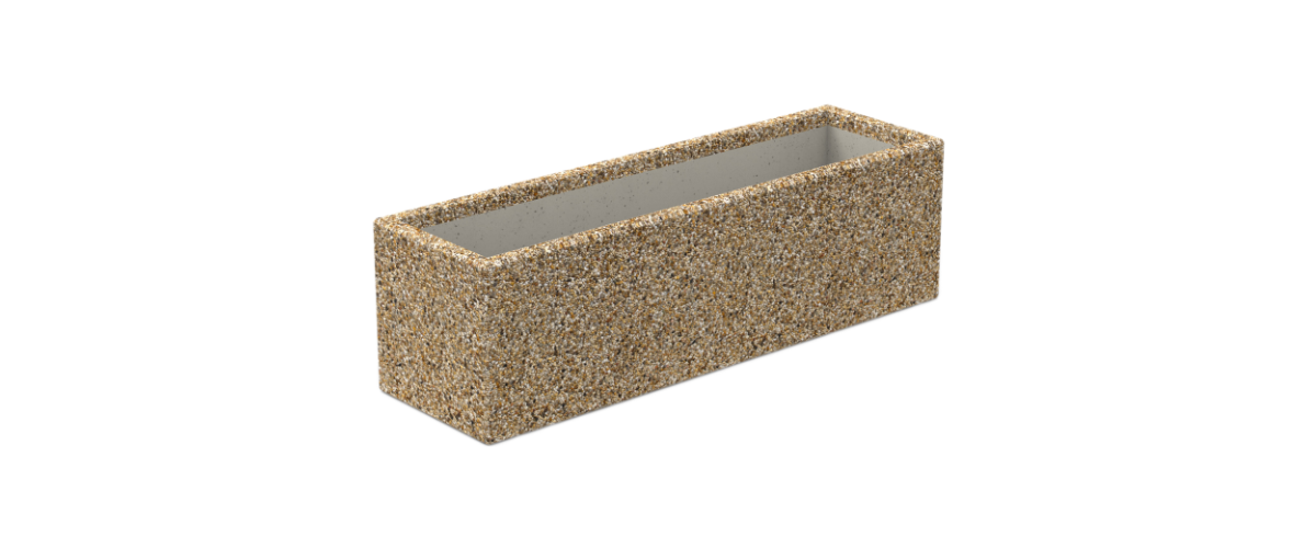 donica-betonowa-db330-2