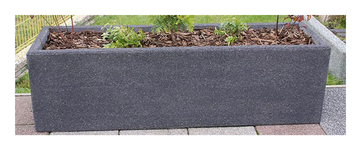 donica-betonowa-db330-3
