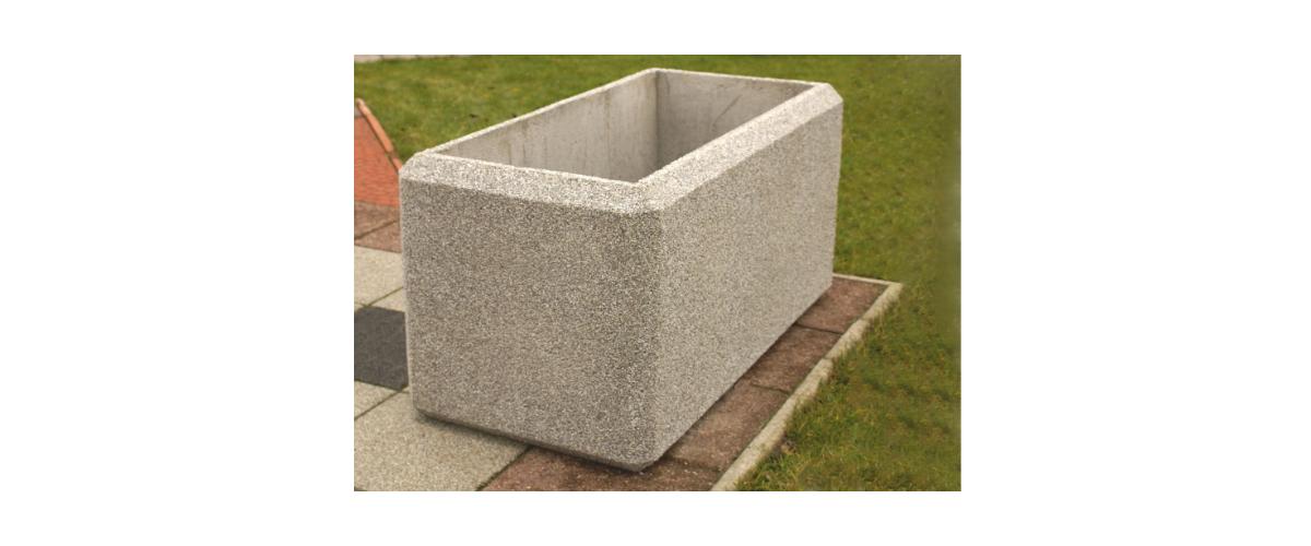 donica-betonowa-db331-2