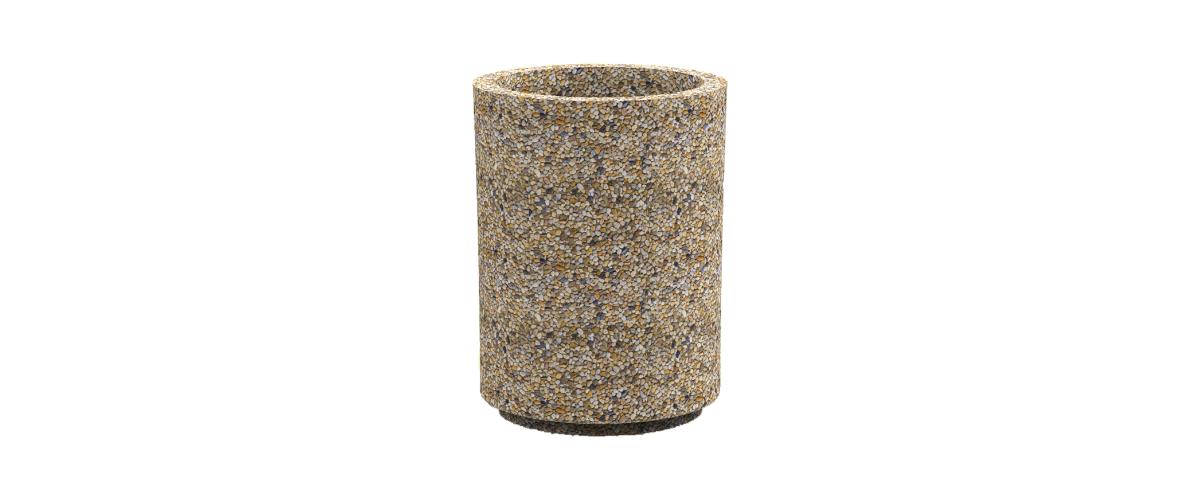 donica-betonowa-db332-4