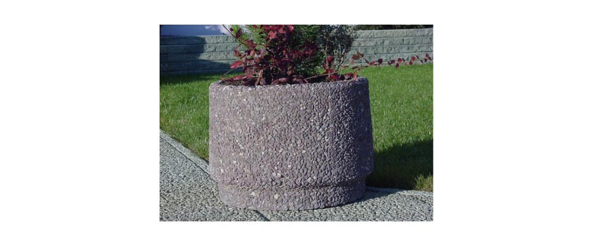 donica-betonowa-db333-2