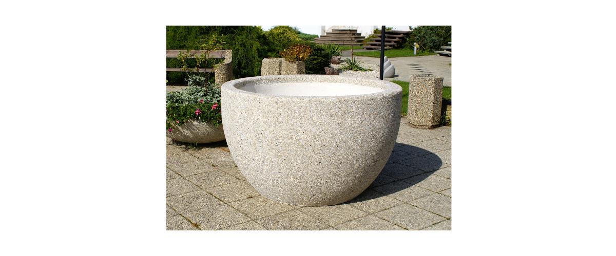 donica-betonowa-db334-2