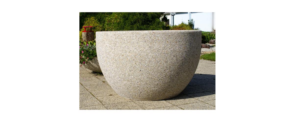 donica-betonowa-db334-3