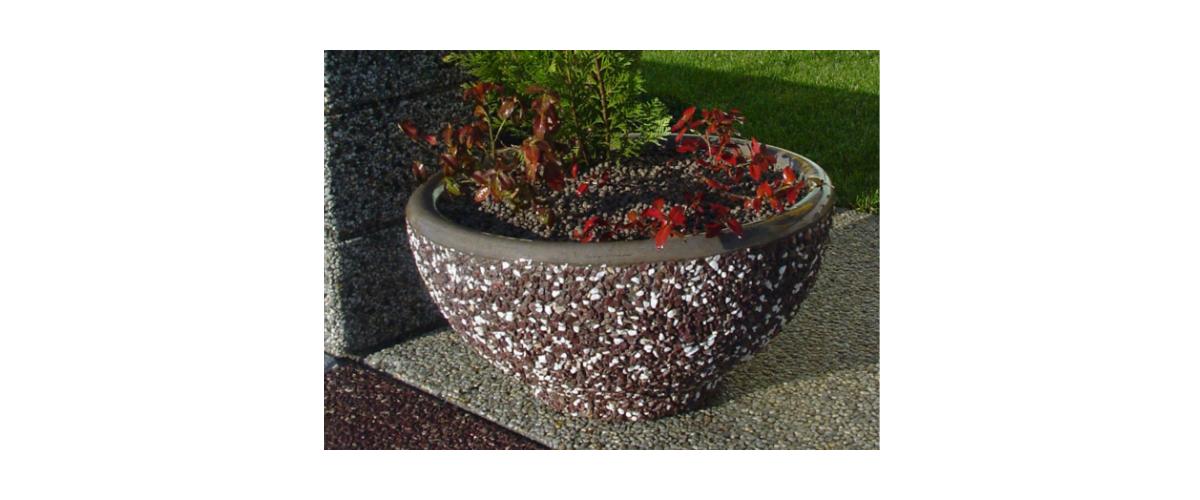 donica-betonowa-db335-2