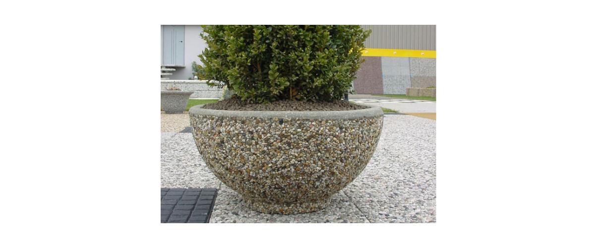 donica-betonowa-db335-3