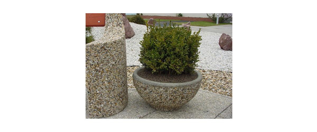 donica-betonowa-db335-4