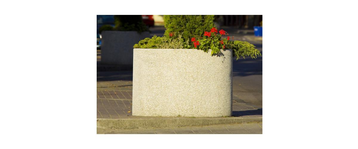 donica-betonowa-db336-2