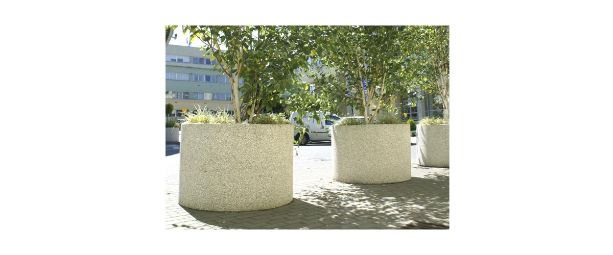donica-betonowa-db336-3