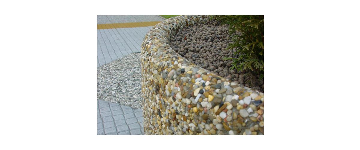 donica-betonowa-db337-2