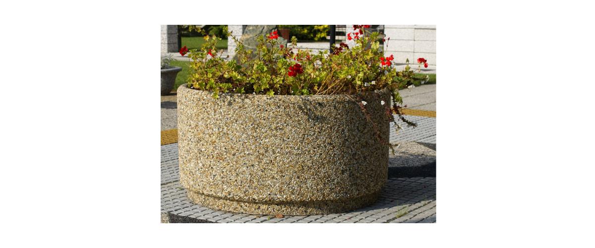 donica-betonowa-db337-3