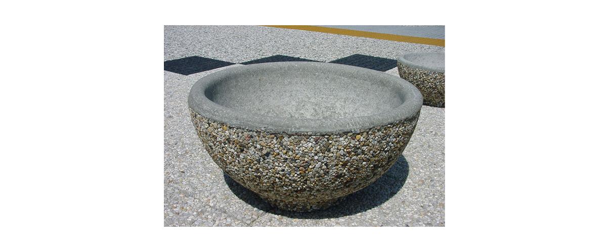 donica-betonowa-db338-2