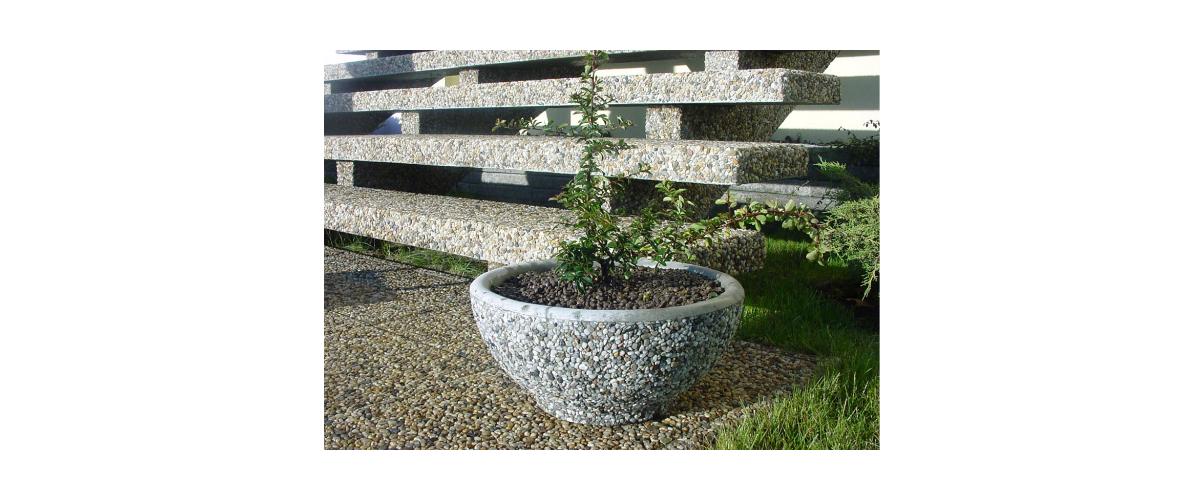 donica-betonowa-db338-3