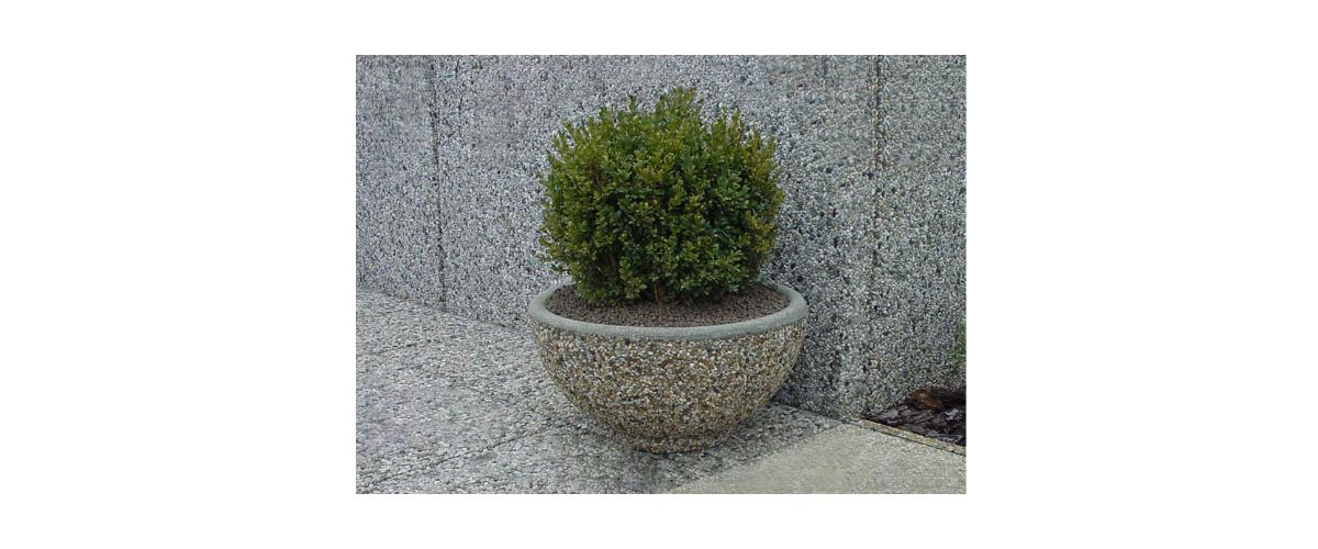 donica-betonowa-db338-4