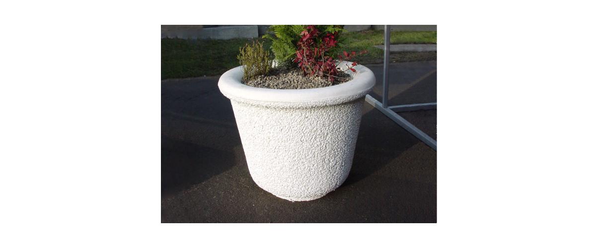 donica-betonowa-db339-2