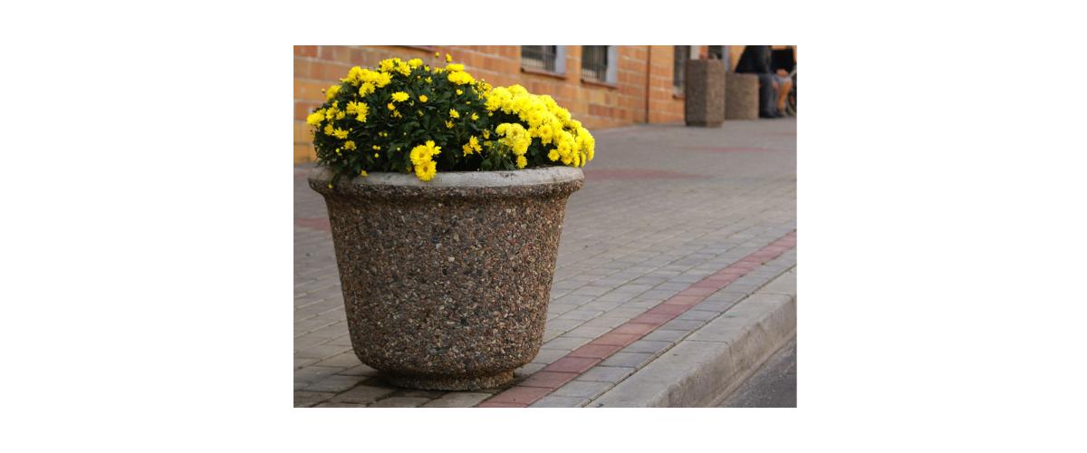 donica-betonowa-db339-4