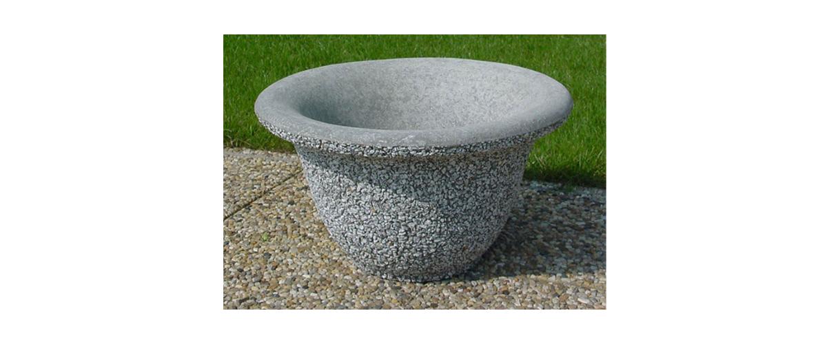 donica-betonowa-db340-2