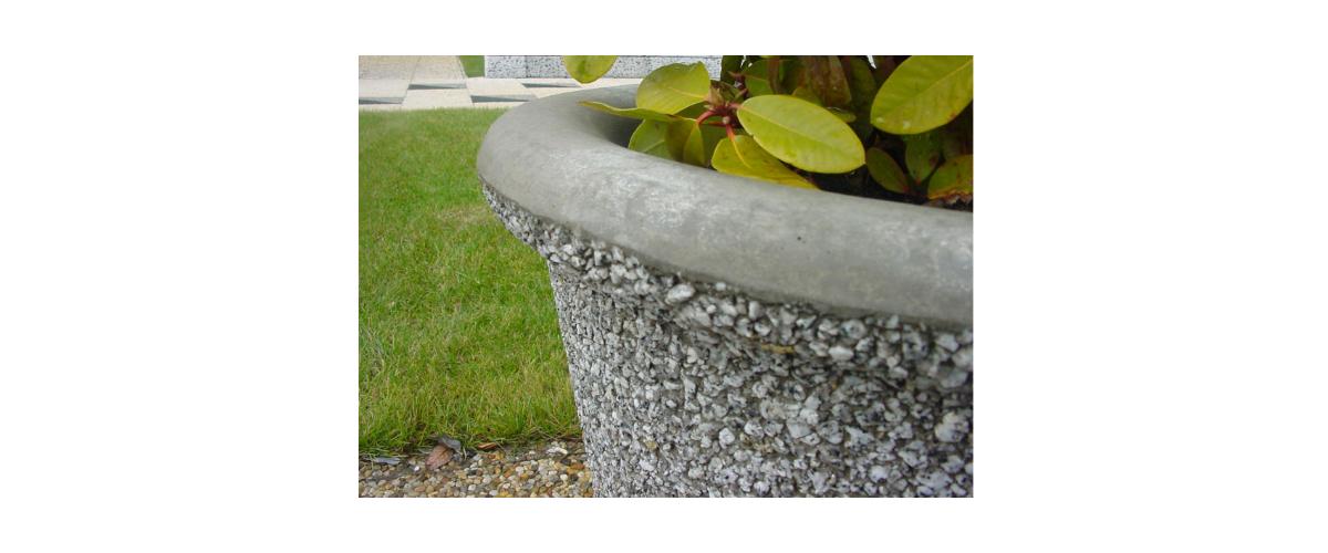 donica-betonowa-db340-3