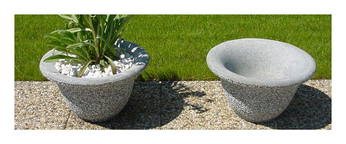 donica-betonowa-db340-4