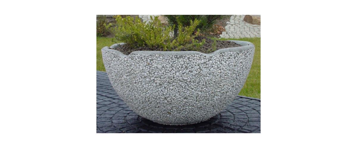 donica-betonowa-db341-3