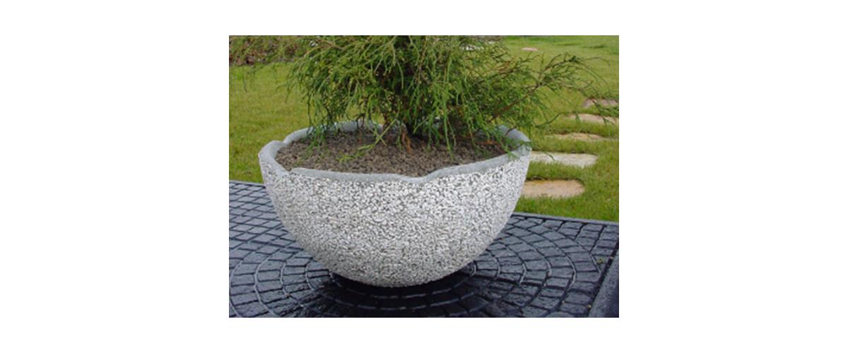 donica-betonowa-db341-4