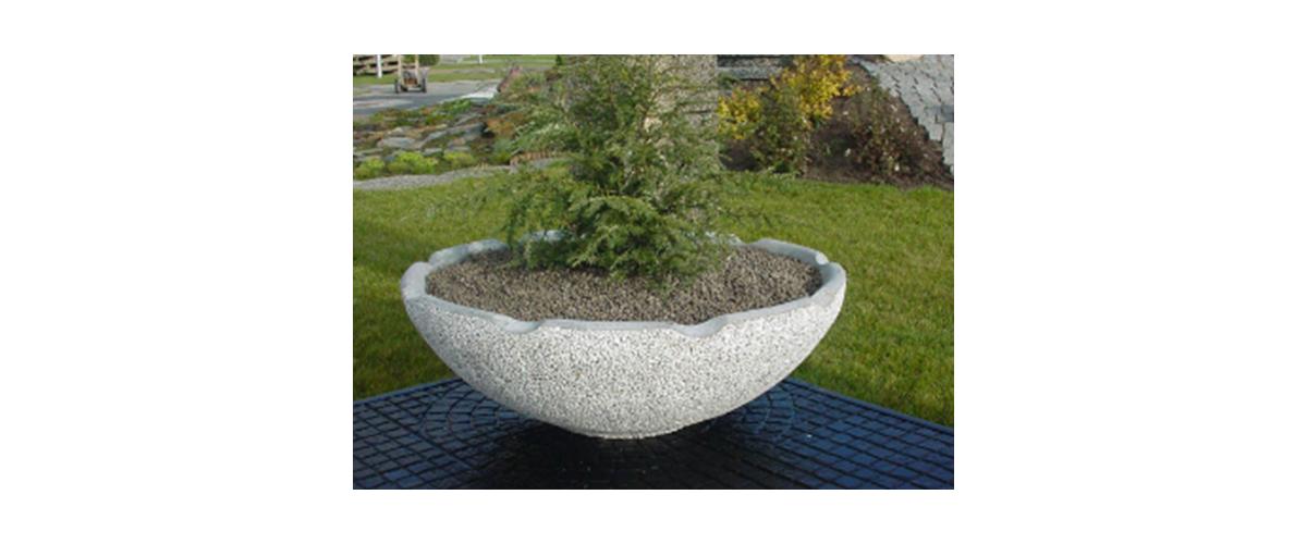 donica-betonowa-db342-2
