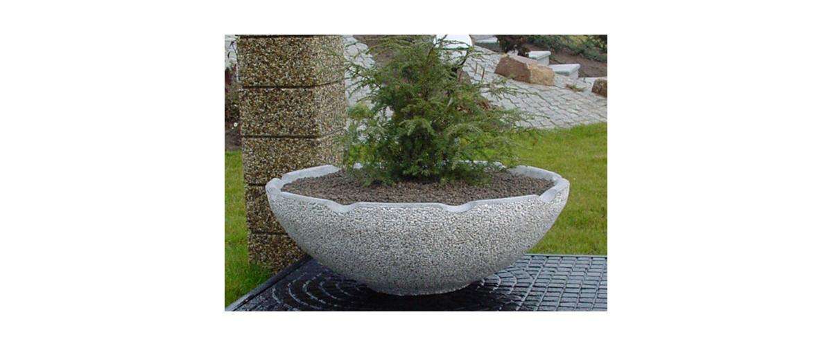 donica-betonowa-db342-4