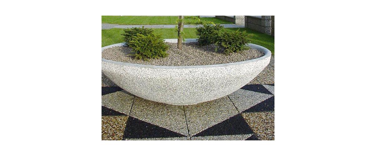donica-betonowa-db343-2