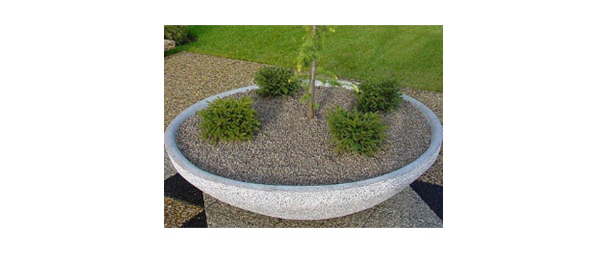 donica-betonowa-db343-3