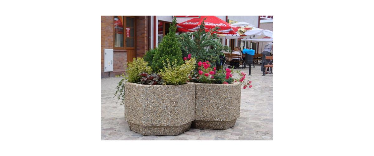 donica-betonowa-db344-2