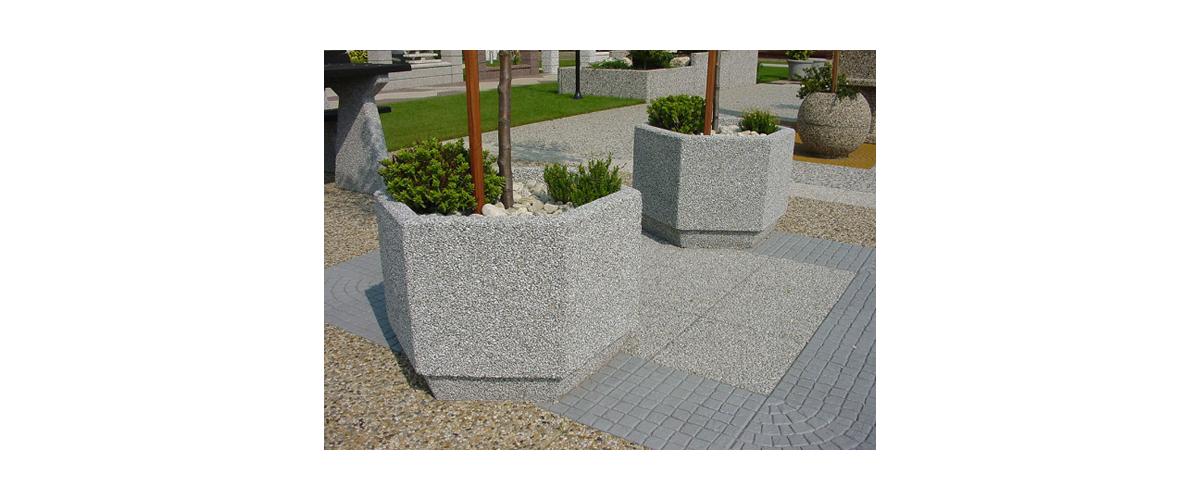 donica-betonowa-db344-3