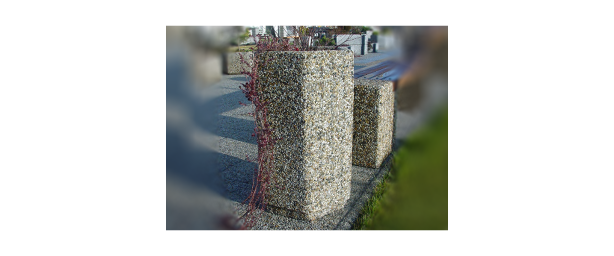 donica-betonowa-db345-2