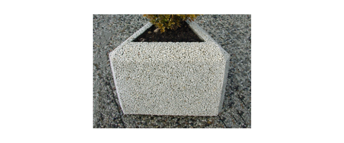 donica-betonowa-db346-2